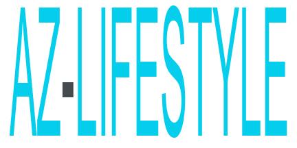 AZ-Lifestyle